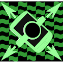 FlickStart icon