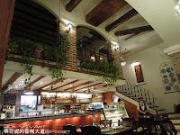 CaLACaLA義大利廚房內湖店