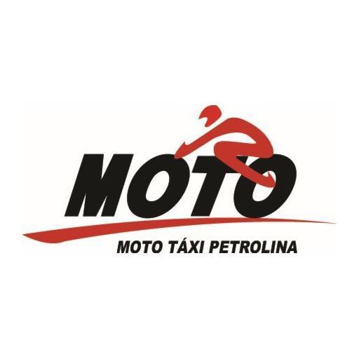 Mototaxi Petrolina
