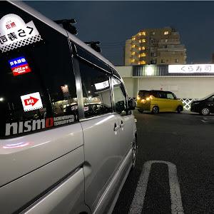 セレナ CC25 Highway STAR  H18 前期modelのカスタム事例画像 sora.comさんの2020年02月19日20:17の投稿