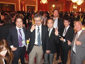 Photo: こちら熊本SJCD