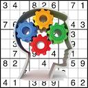 Sudoku Resolver icon