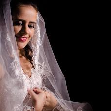 Wedding photographer Diogo Souza (DiogoSouza). Photo of 03.10.2016