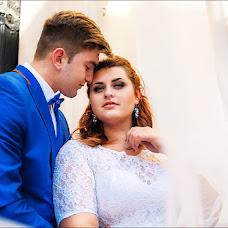 Wedding photographer Vasil Paraschich (Vasia1985). Photo of 13.12.2015