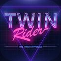 Twin Rider icon