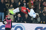 Amper 427 speelminuten, maar JPL-sensatie lijkt miljoenentransfer te maken: 'Anderlecht vist achter het net, Ligue 1-club is concreet'