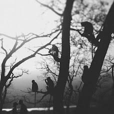 Свадебный фотограф Антон Яценко (antonWed). Фотография от 05.04.2014