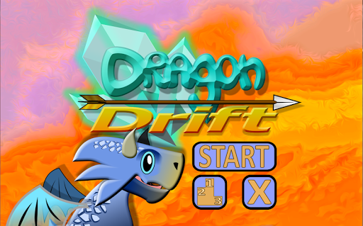 Dragon Drift