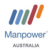 Jobs - Manpower Australia
