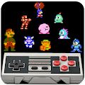 NES Emulator - Best Emulator For NES 2019 APK