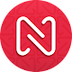 nez - London's best food & drink offers APK