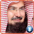 Al Sudais -Full Quran- MP3 icon