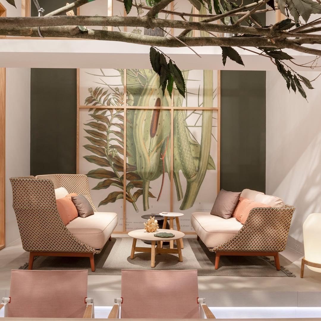 Ein Bild, das drinnen, lebend, Raum, Möbel enthält.  Automatisch generierte Beschreibung