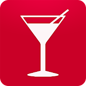 mixable, die Cocktail-App