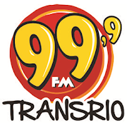 Radio TransrioFM 99,9