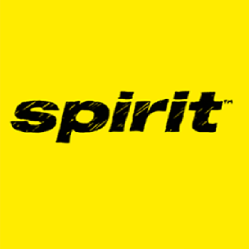 Spirit Airlines Check-in  hack