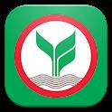 K-PowerPay (mPOS) icon