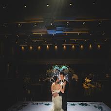 Wedding photographer Irawan gepy Kristianto (irawangepy). Photo of 03.11.2016