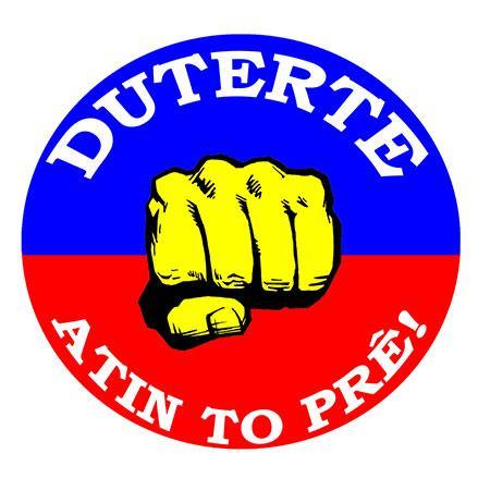 Duterte-Cayetano