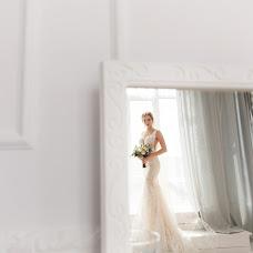 Wedding photographer Alla Shevchenko (deemvest). Photo of 01.10.2018