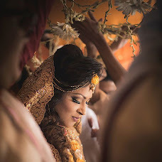 Wedding photographer Md kamrul islam Rofe (kamrulisalam). Photo of 26.07.2017