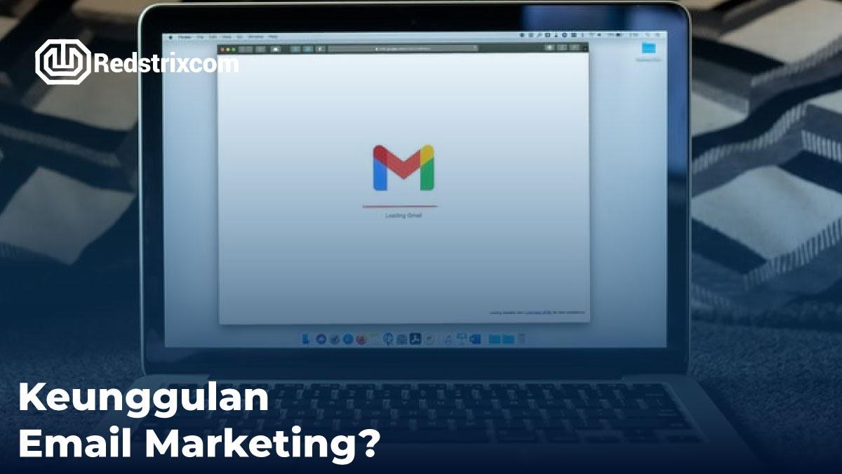 keungguan-email-marketing