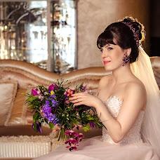 Wedding photographer Anna Zavodchikova (linxphoto). Photo of 21.09.2018