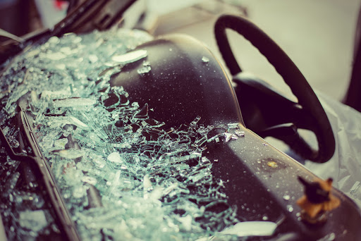 Two KwaZulu-Natal teachers die in car crash