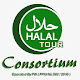 Download Halal Tour Consortium For PC Windows and Mac