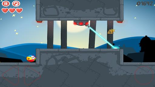 Code Triche Roller Ball 4 Volume 3 APK MOD screenshots 3