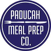Paducah Meal Prep Co.
