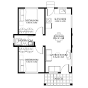 House Plan Drawing App icon