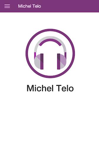 Michel Telo Lyrics