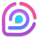 Linebit - Icon Pack