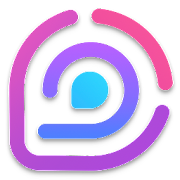 App Icon for Linebit - Icon Pack App in United States Play Store