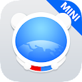 DU Browser Mini(Small&Fast) apk