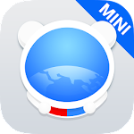 Baidu Browser Mini(Small&Fast) 1.1.0.1 Apk