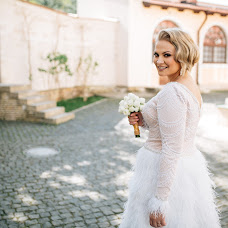 Hochzeitsfotograf Daniel Cretu (Daniyyel). Foto vom 14.06.2018
