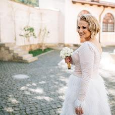 Bröllopsfotograf Daniel Crețu (Daniyyel). Foto av 14.06.2018
