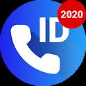 Caller ID - Phone Dialer, Call Blocker, Recorder icon