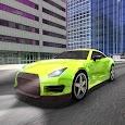 City Car Driving Simulator 3d 2018