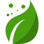 Organical.ly - Food Recipe Hub & Making Guide Icon