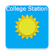 College Station, Texas Android apk