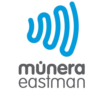 Munera Eastman Radio- screenshot thumbnail