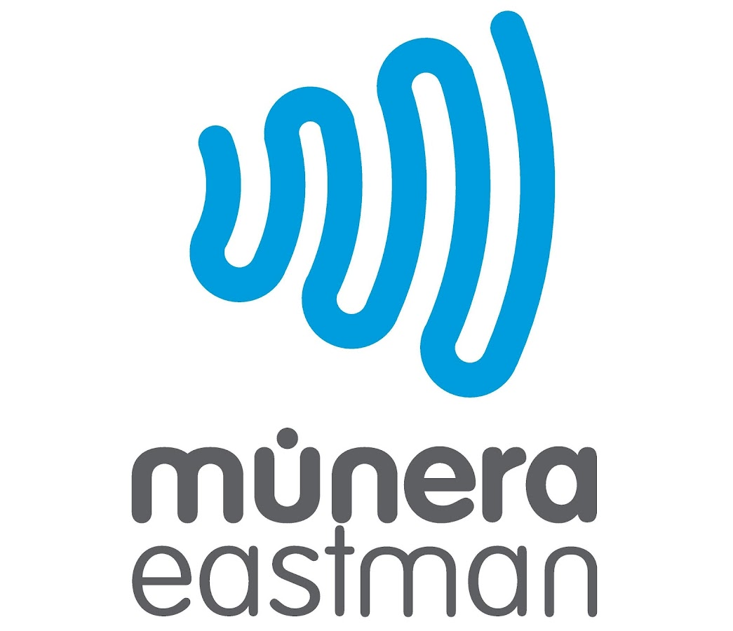 Munera Eastman Radio- screenshot
