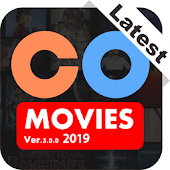 Coto Movies and Tv info