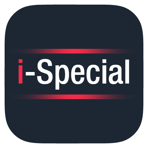 I-Special EMUI 8.X/5.X Theme Android APK Download Free By Finarea