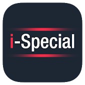 I-Special EMUI 8.X/5.X Theme Android APK Download Free By Hamzio7