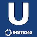 Insite360 Uptime icon