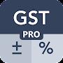 GST Calculator Pro  Tool временно бесплатно